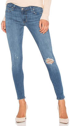 Lovers + Friends x REVOLVE Ricky Skinny Jean.