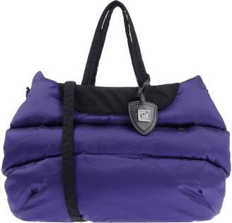 ADD Handbags - Item 45408805OP