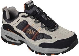 Skechers Vigor 2.0 Trait Mens Training Shoes