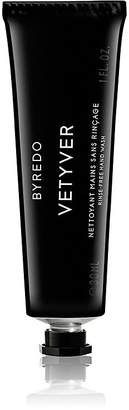 Byredo Women's Hand Sanitizer 30ml - Vetyver