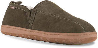 708558ac35cdd0 Mens Romeo Slippers - ShopStyle
