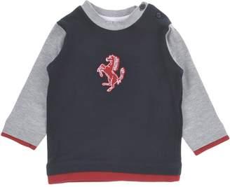 Ferrari T-shirts