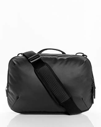 Aer Work Collection Cordura® Commuter Bag