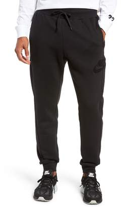 Nike Sportswear Fleece Jogger Pants
