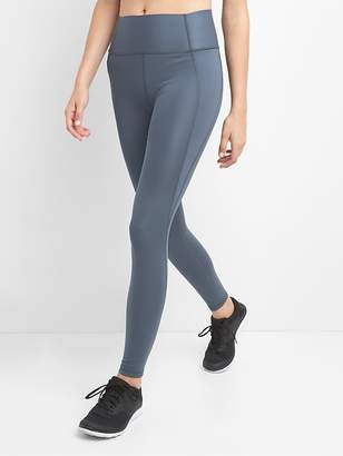 Gap GFast High Rise Leggings in Sculpt Revolution
