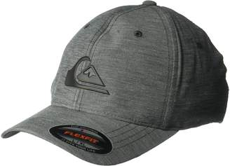 sale retailer be580 cbfc7 at Amazon Canada · Quiksilver Young Men s Transit Stretch Hat Hat
