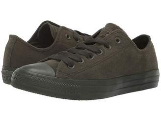Converse Chuck Taylor All Star Tonal Suede - Ox