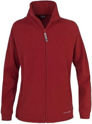 Trespass Youths Girls Angara Fleece Jacket