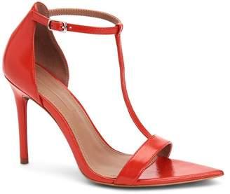 BCBGMAXAZRIA Danielle T-Strap Stiletto Heel