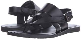Kenneth Cole New York Reel-ist Men's Sandals