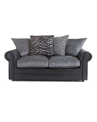 Fashion World Tribecca Sofa Bed