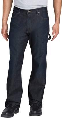 Dickies Men's Carpenter Jeans