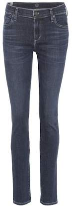 Citizens of Humanity Avedon Ultra-Skinny jeans
