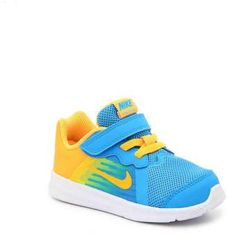 98cf06d72d Nike Downshifter 8 Infant & Toddler Sneaker - Boy's