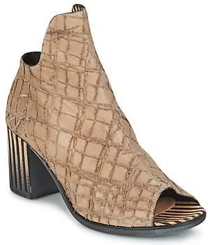 840e542a1cf Sahara Sandals - ShopStyle UK