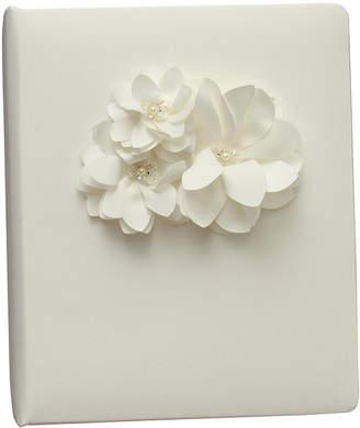 JCPenney IVY LANE DESIGN Ivy Lane DesignTM Water Lily Memory Book