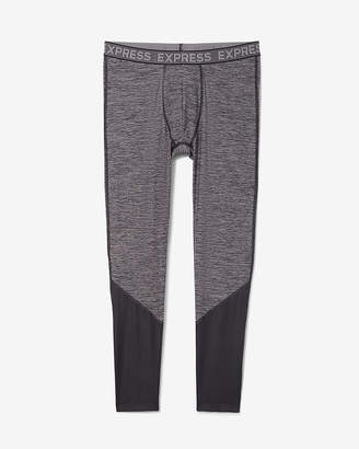 Express Performance Running Tights