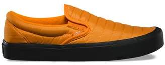 Quilted Slip-On Lite