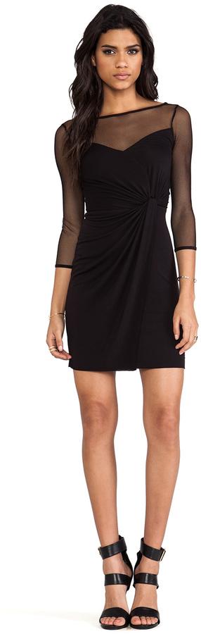 Bailey 44 Adila Dress