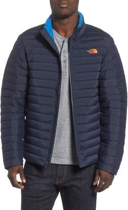 The North Face Packable Stretch Down Jacket