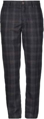 Brooksfield Casual pants - Item 13356743QT