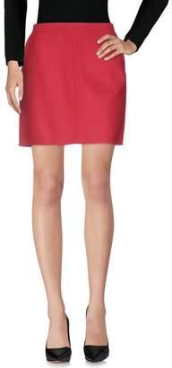 Paule Ka Knee length skirt