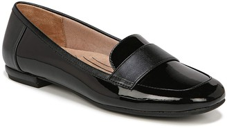 LifeStride Beverly Women's Loafers