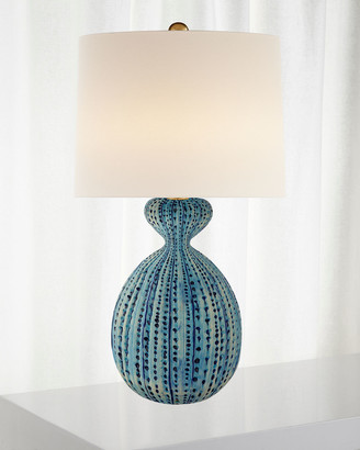 AERIN Gannet Table Lamp
