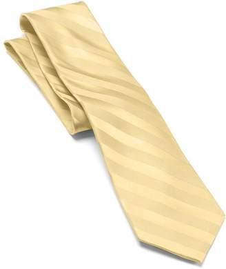 Croft & Barrow Men's Tonal Tie