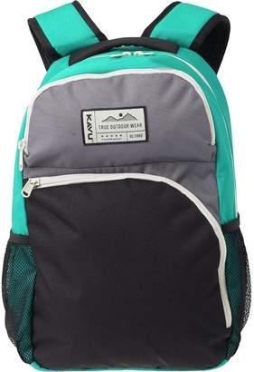Kavu Packwood 24L Backpack