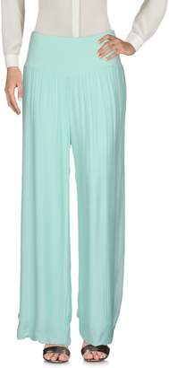 Paola Frani PF Casual pants - Item 36946404MP