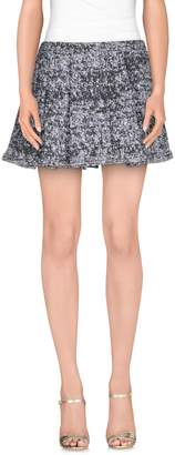 Proenza Schouler Mini skirts - Item 35274097LW