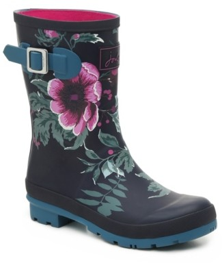 Joules Molly Rain Boot