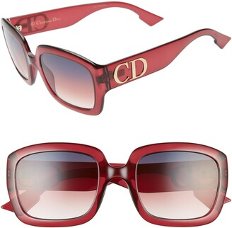 52486b9ade Sunglasses Nordstrom Dior - ShopStyle