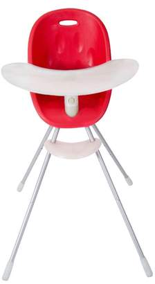 Phil & Teds Baby Gear Poppy High Chair