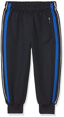 Trigema Baby 1749206 Trousers
