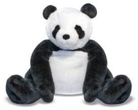 Melissa & Doug Giant Panda - Plush