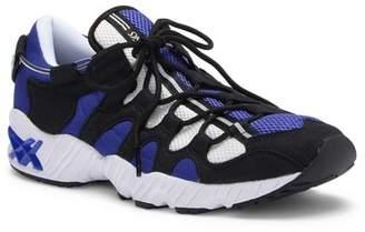 Asics GEL-Mai Running Sneaker