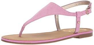 Sam Edelman Women's Bianca Flat Sandal
