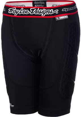 Lee Troy Designs LPS 3600 Short - Men's