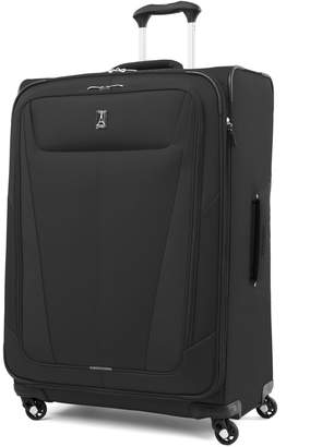 Travelpro Maxlite 5 29-Inch Expandable Spinner Suitcase