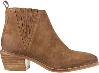 Splendid Cupid Boot - Women's