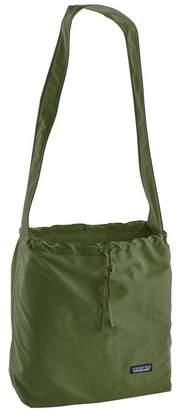 Patagonia Carry Ya'll Bag