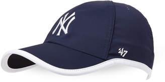 '47 Starting Block New York Yankees Cap