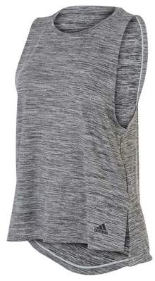 adidas Women's Boxy Light Tank