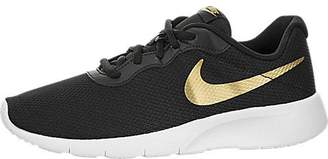Nike Tanjun (GS) Running Shoe 5.5 Kids US