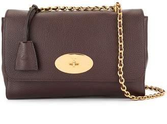 37938308e3d7 Mulberry Medium Lily Grain bag