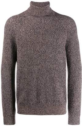 ced2174c2fb Mens Knitwear Chunky Roll Neck - ShopStyle UK