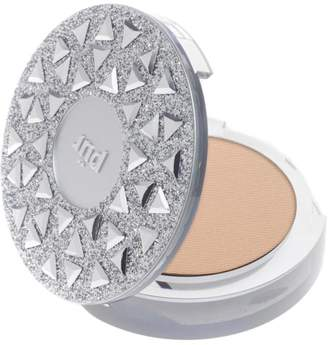 PUR Golden Medium 4-in-1 Pressed Mineral Powder Foundation - Sweet 16