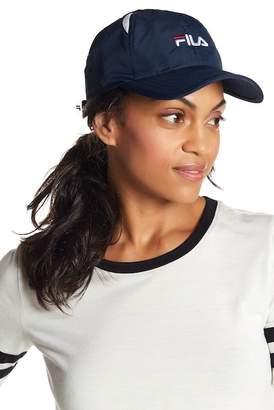 Fila USA Performance Runner Hat